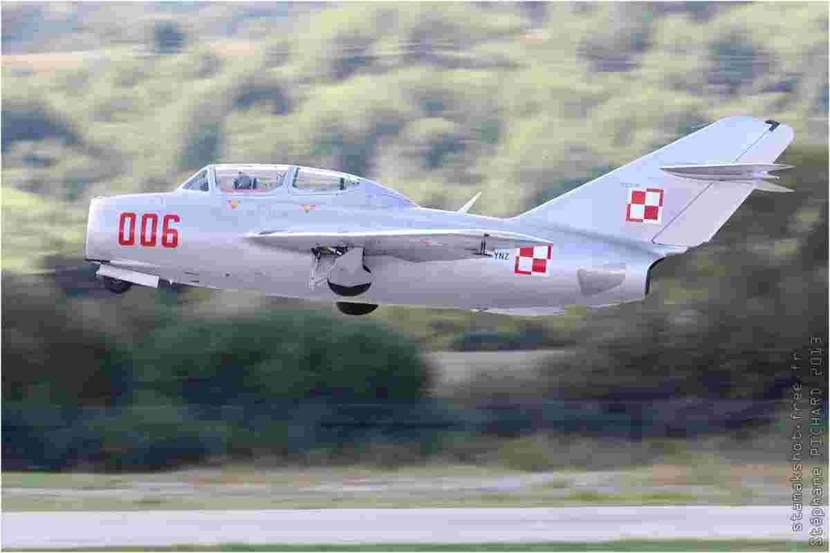tofcomp#7304-MiG-15-Pologne