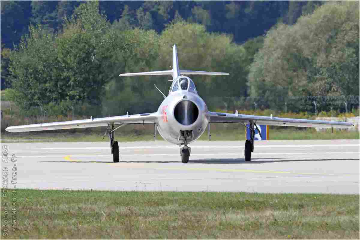 tofcomp#7305-MiG-15-Pologne