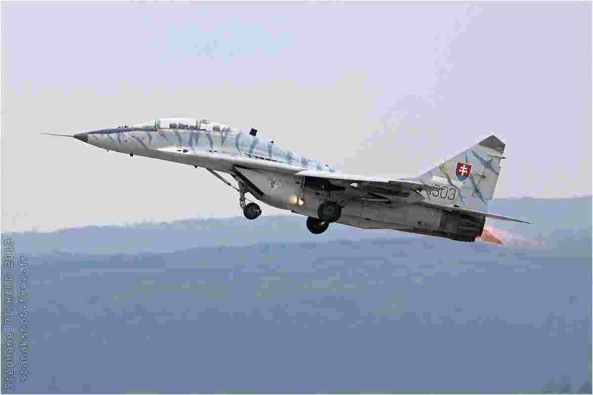 tofcomp#7306-MiG-29-Slovaquie-air-force