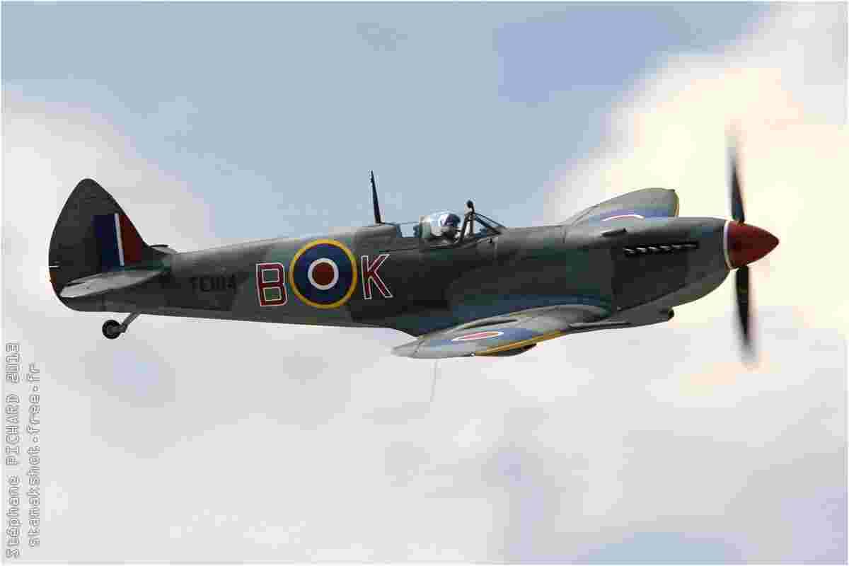 tofcomp#7310-Spitfire-Royaume-Uni