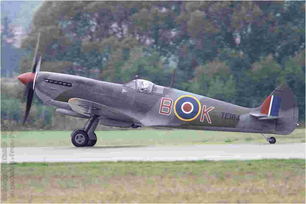 tofcomp#7311-Spitfire-Royaume-Uni