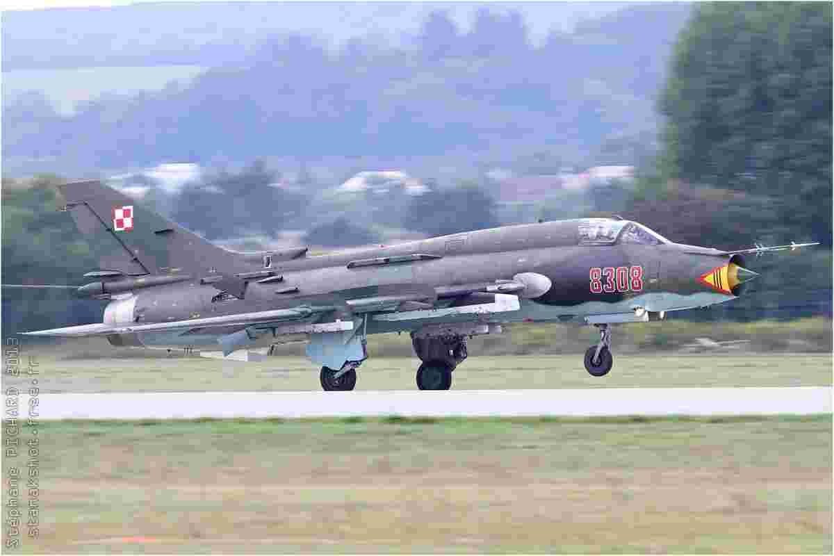tofcomp#7313-Su-22-Pologne-air-force