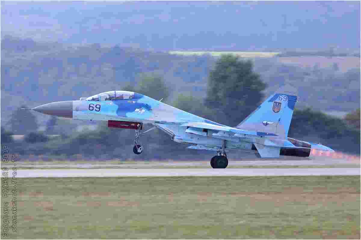 tofcomp#7315-Su-27-Ukraine-air-force