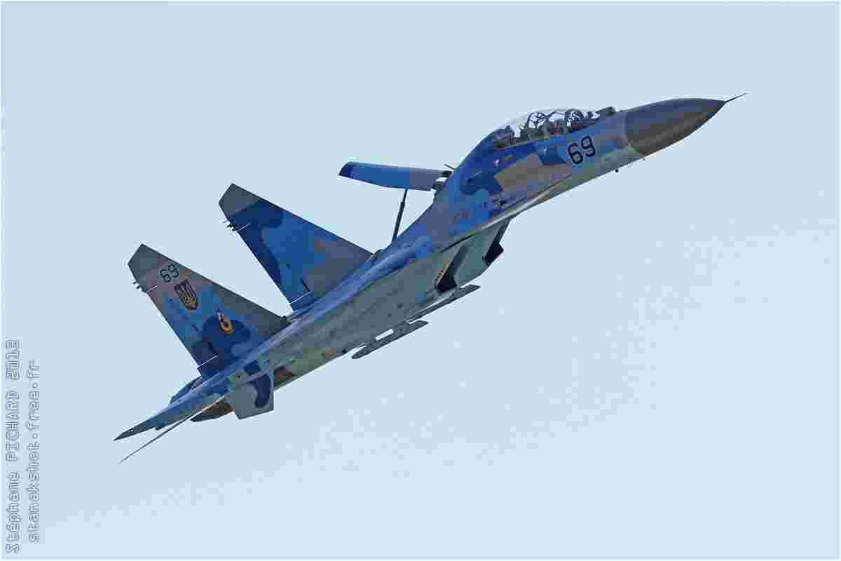 tofcomp#7317-Su-27-Ukraine-air-force