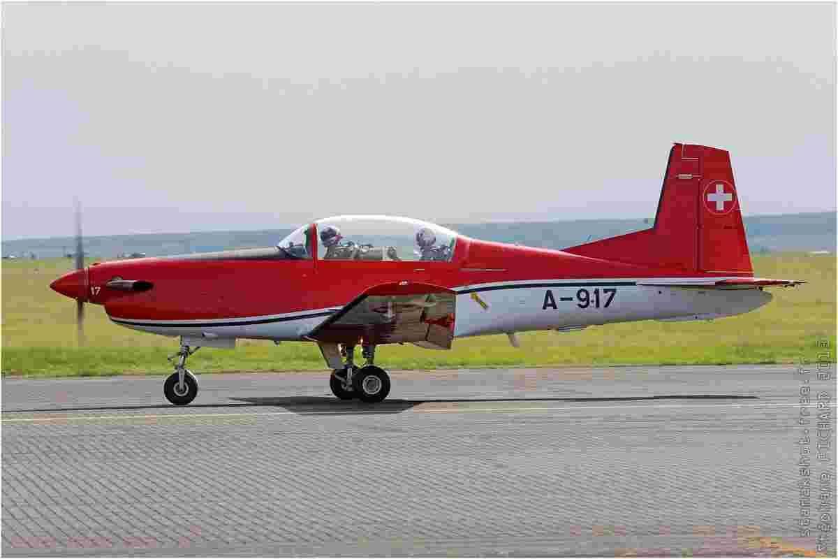 tofcomp#7325-PC-7-Suisse-air-force