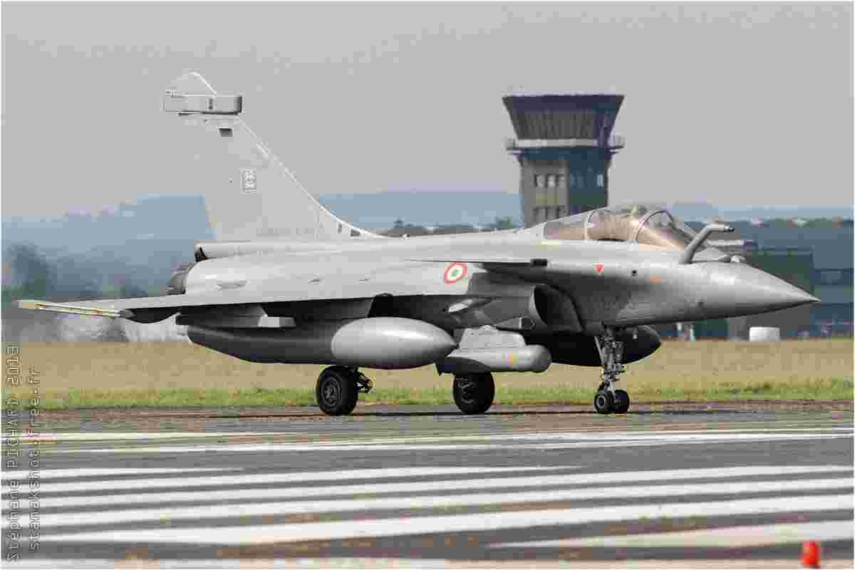 tofcomp#7328-Rafale-France-air-force