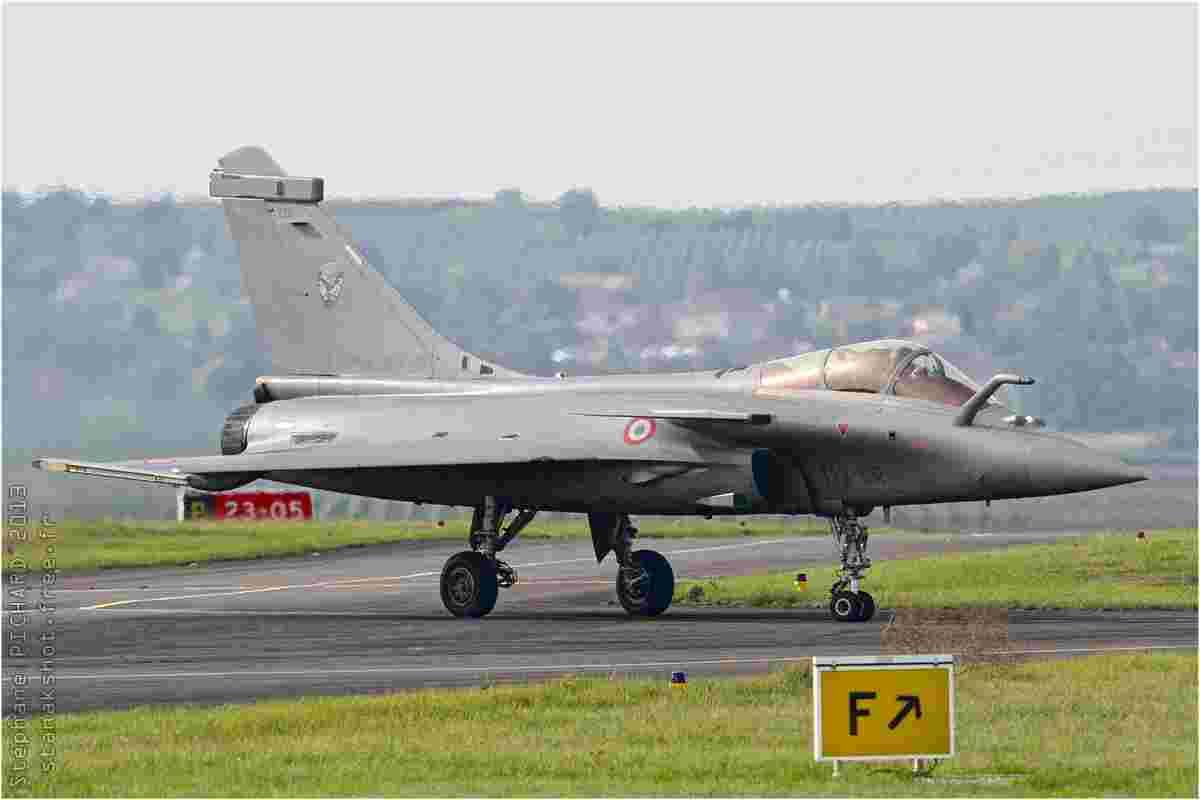 tofcomp#7329-Rafale-France-air-force