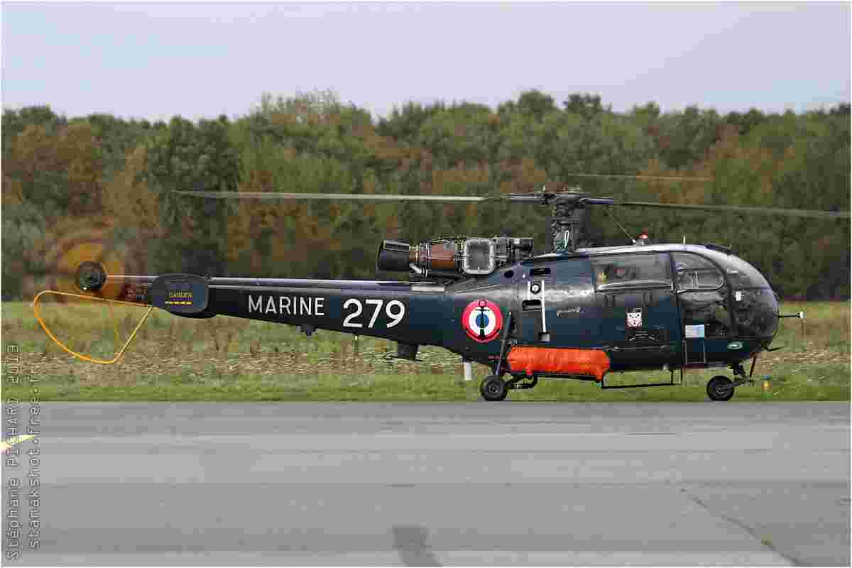 tofcomp#7336-Alouette-III-France-navy