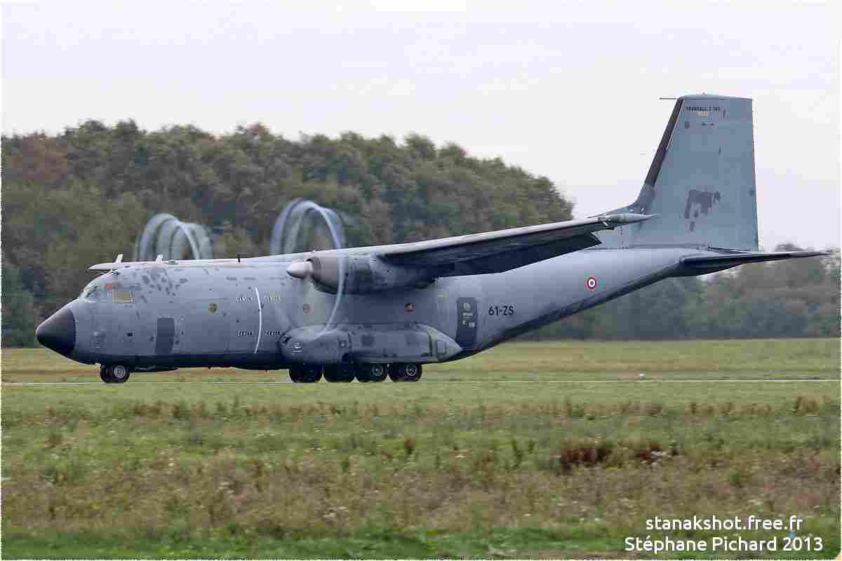 tofcomp#7337-Transall-France-air-force