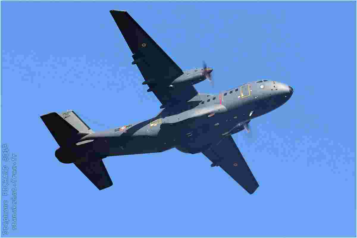 tofcomp#7339-CN235-France-air-force