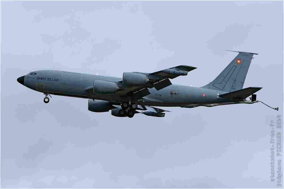 tofcomp#7341-C-135-France-air-force