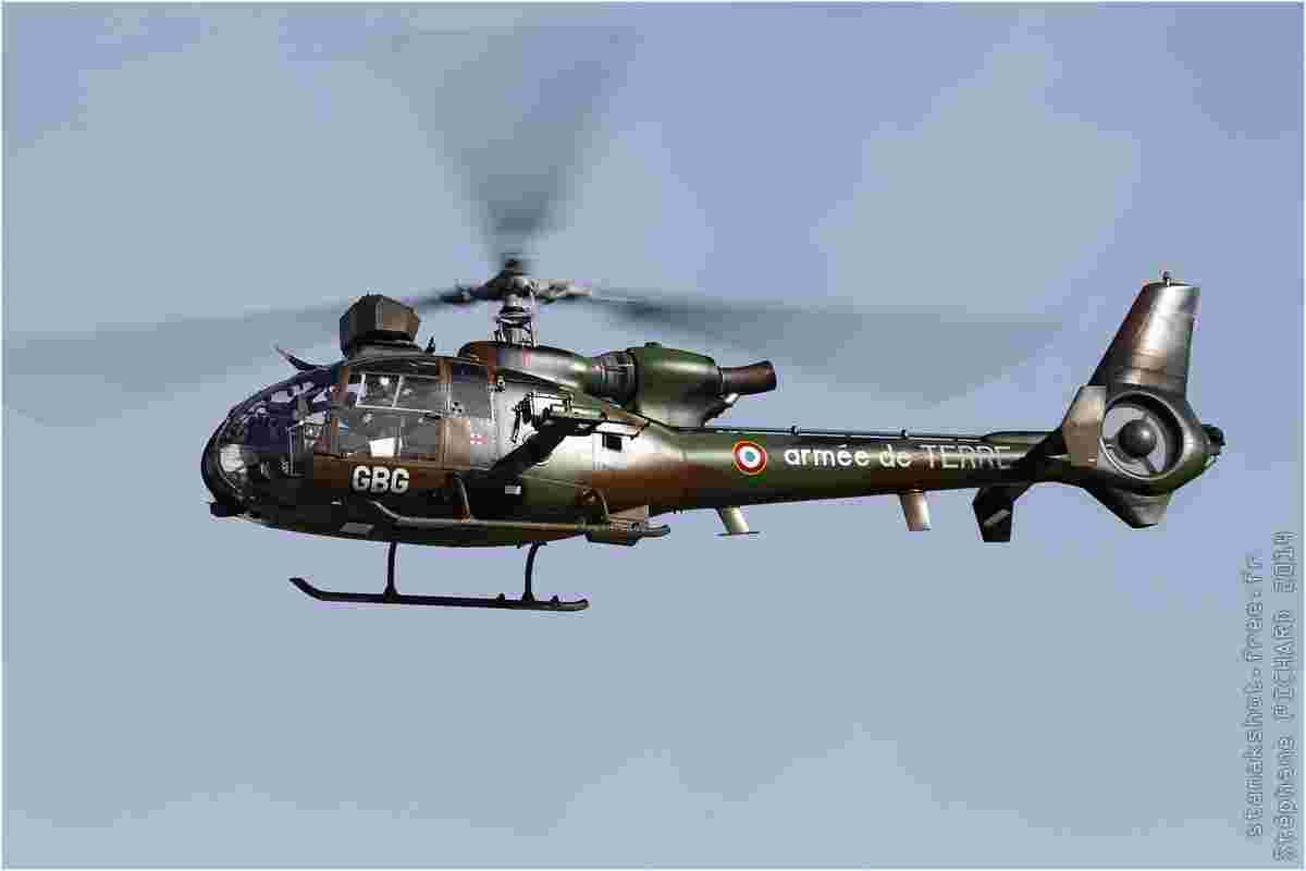 tofcomp#7344-Gazelle-France-army