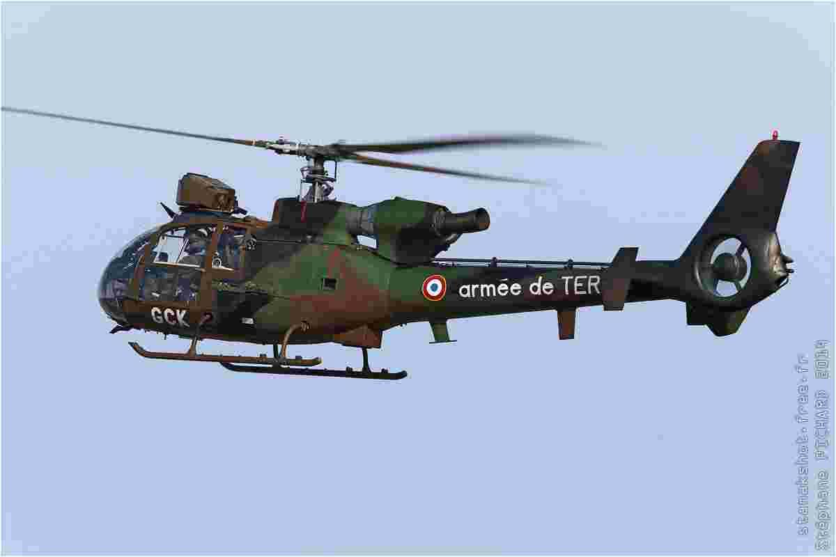 tofcomp#7345-Gazelle-France-army