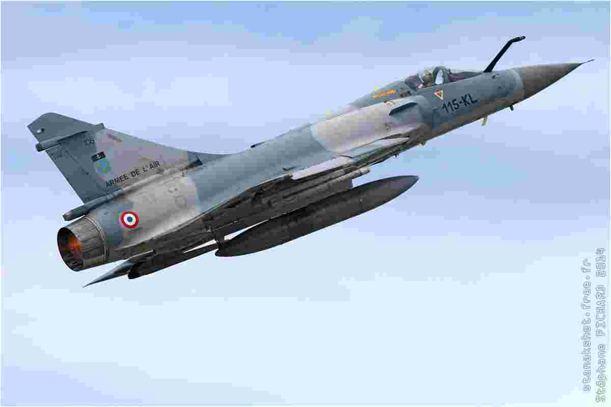 tofcomp#7353-Mirage-2000-France-air-force