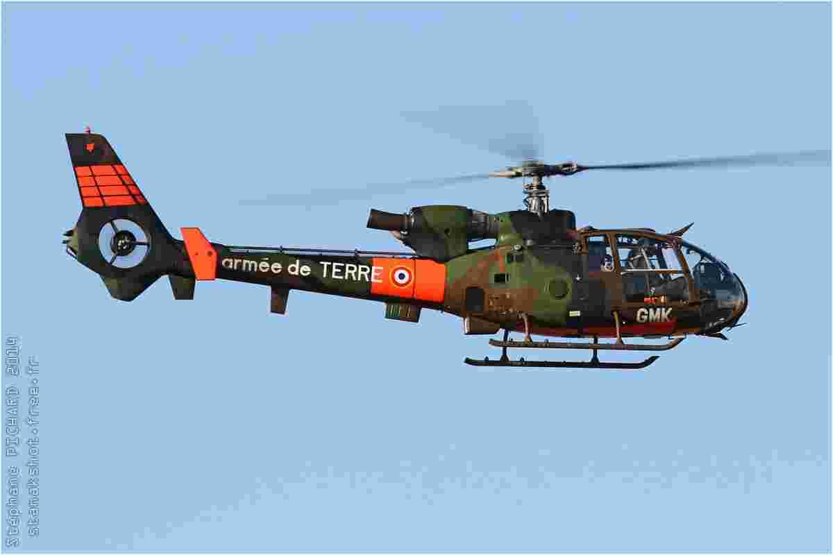 tofcomp#7360-Gazelle-France-army