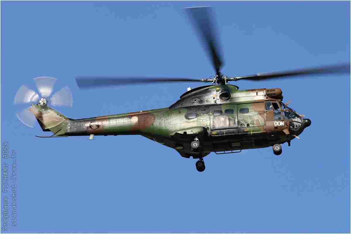 tofcomp#7365-Puma-France-army