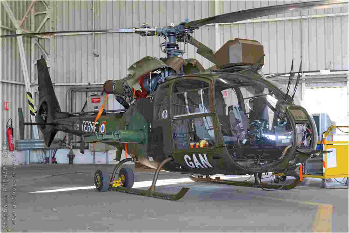 tofcomp#7376-Gazelle-France-army