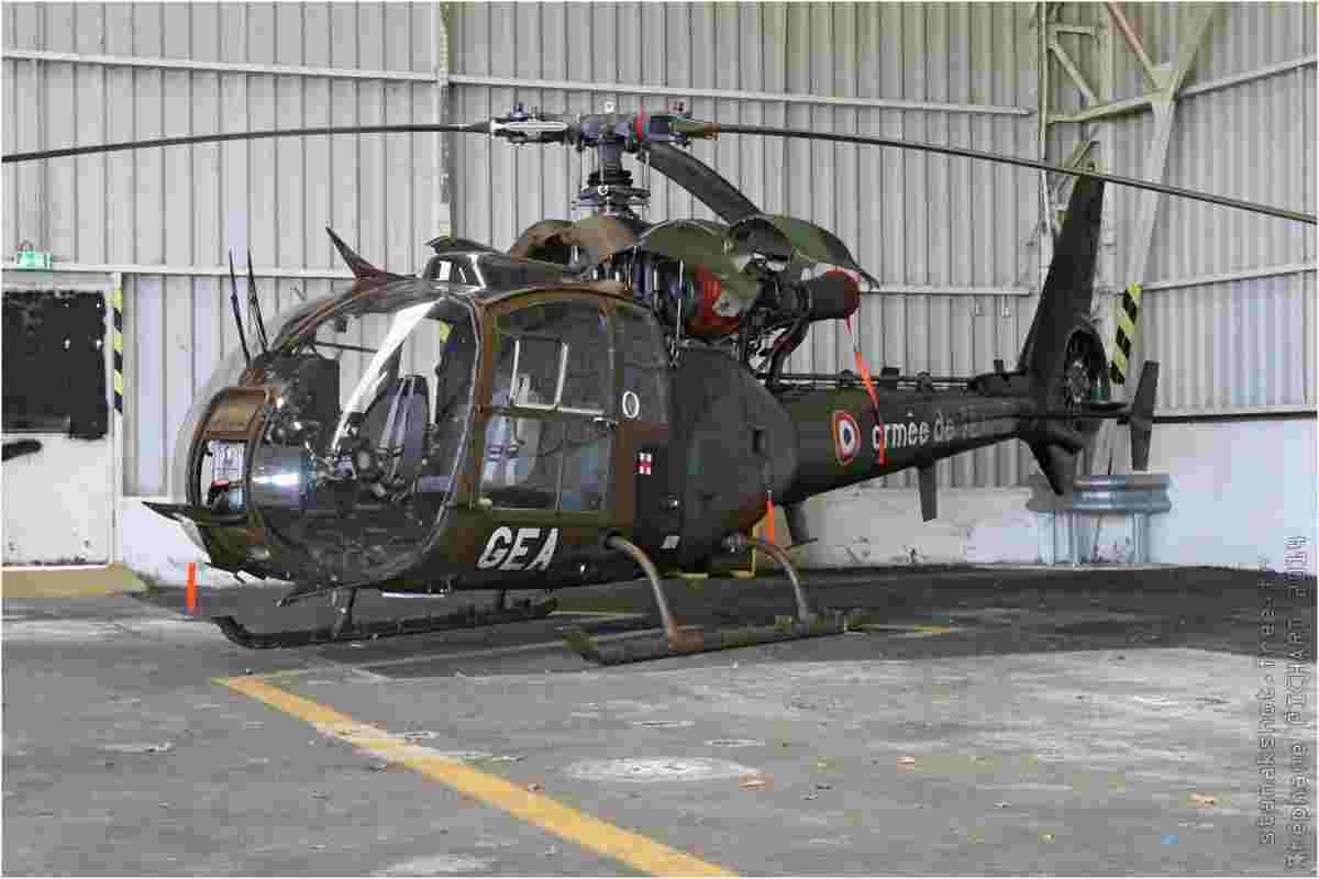 tofcomp#7380-Gazelle-France-army
