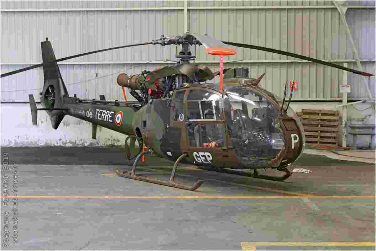 tofcomp#7383-Gazelle-France-army