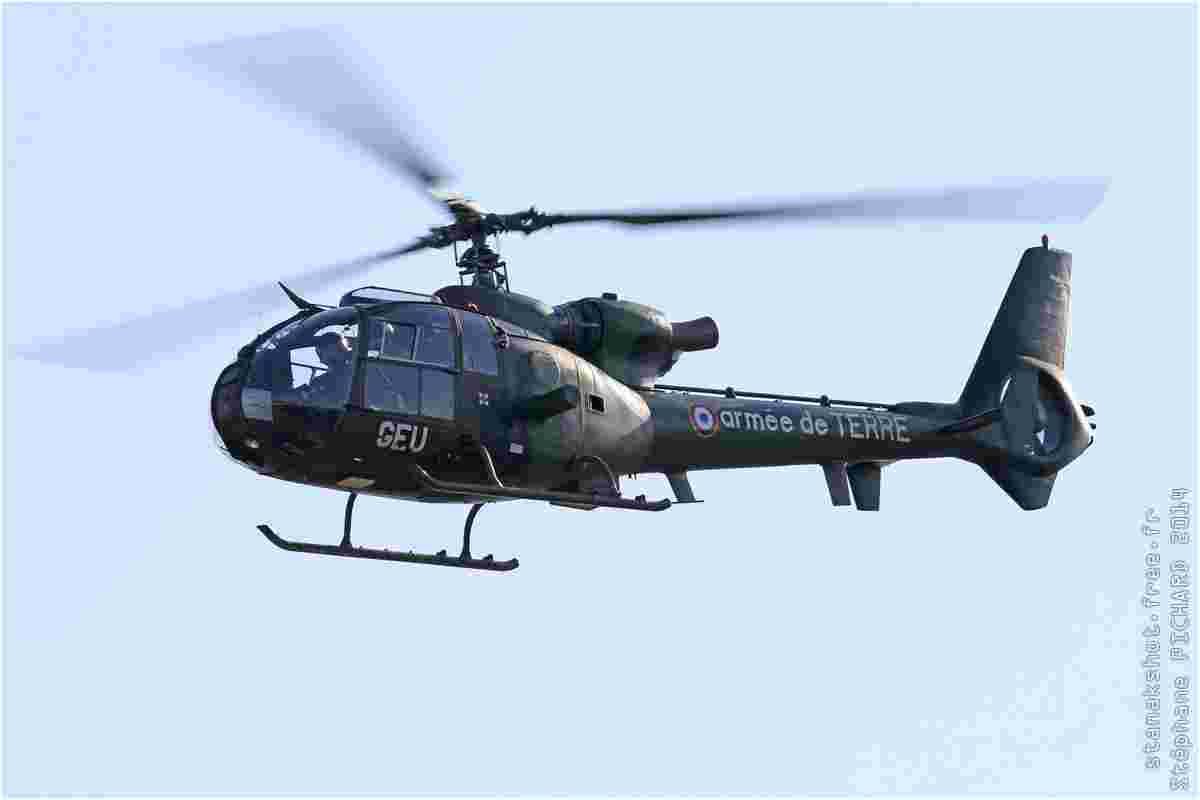 tofcomp#7384-Gazelle-France-army