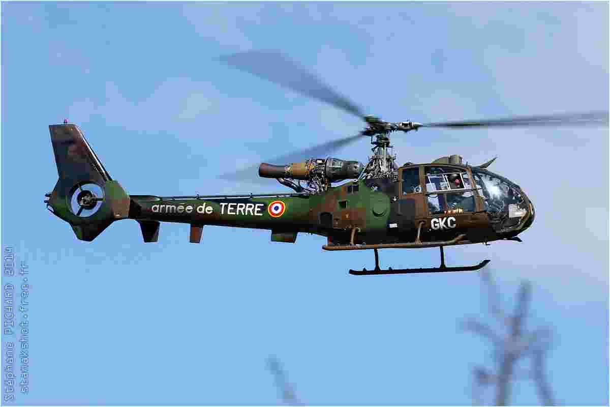 tofcomp#7386-Gazelle-France-army