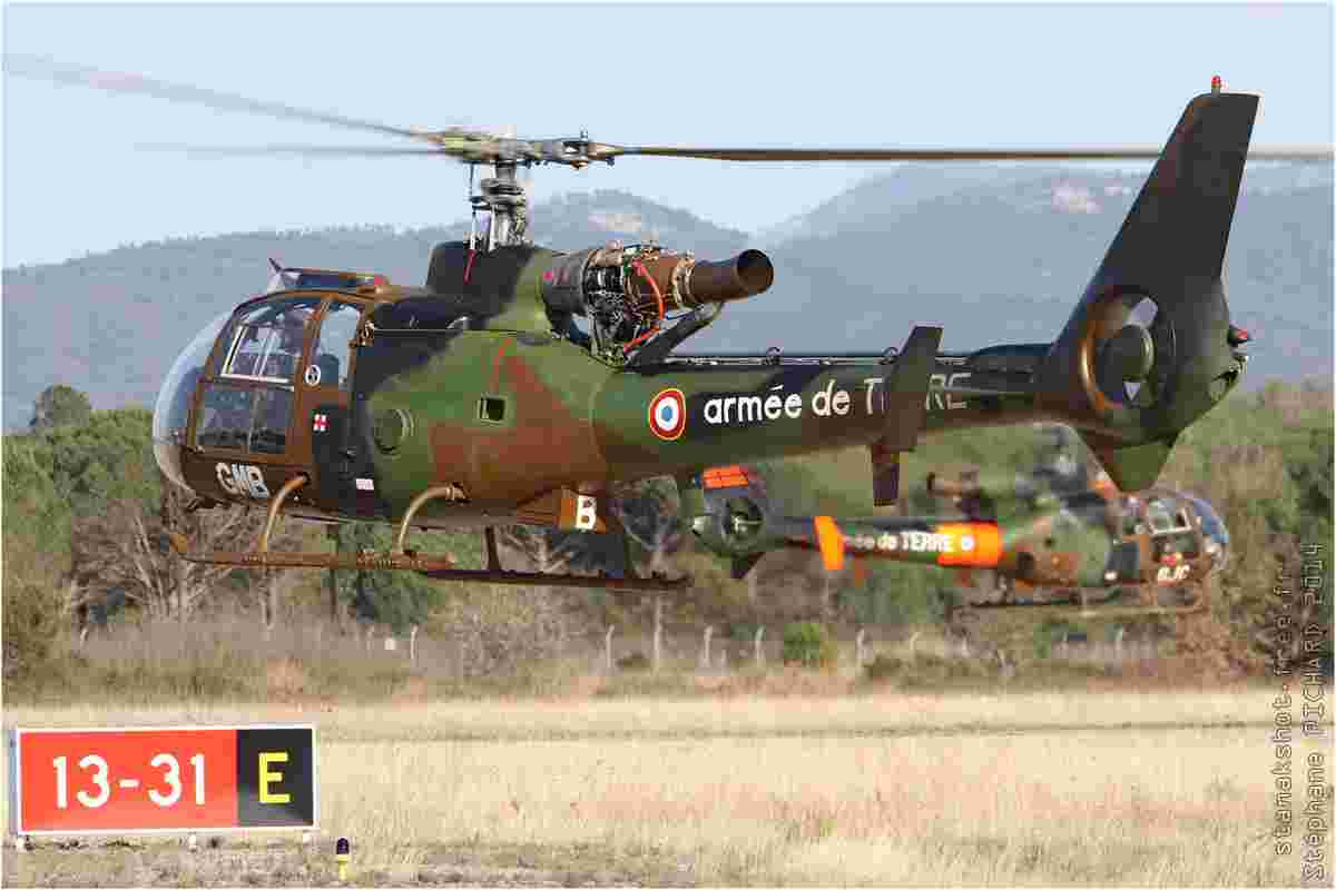 tofcomp#7387-Gazelle-France-army