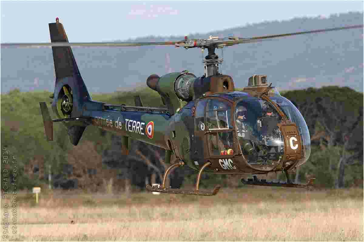 tofcomp#7388-Gazelle-France-army
