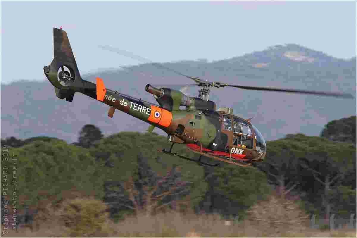 tofcomp#7390-Gazelle-France-army