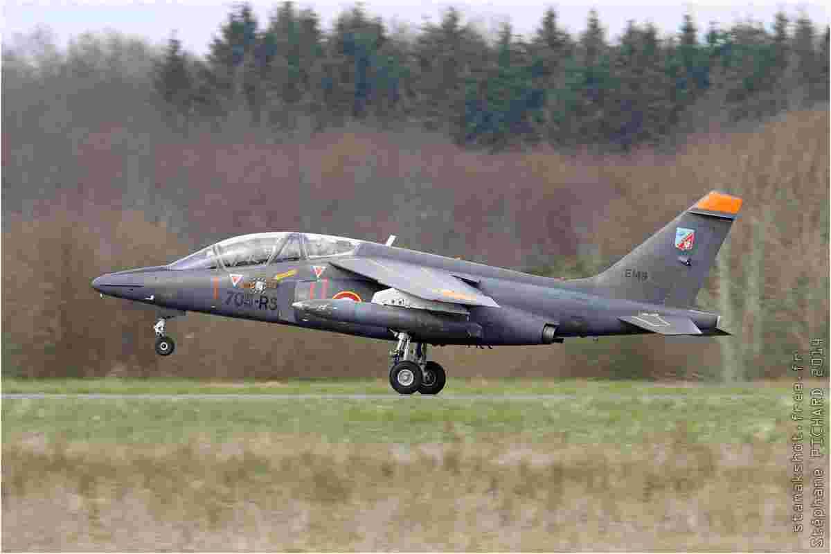 tofcomp#7399-Alphajet-France-air-force