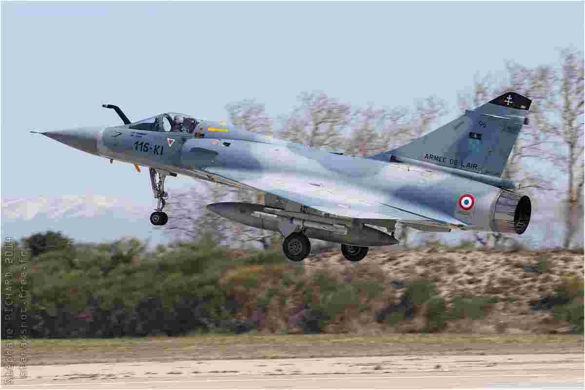 tofcomp#7402-Mirage-2000-France-air-force