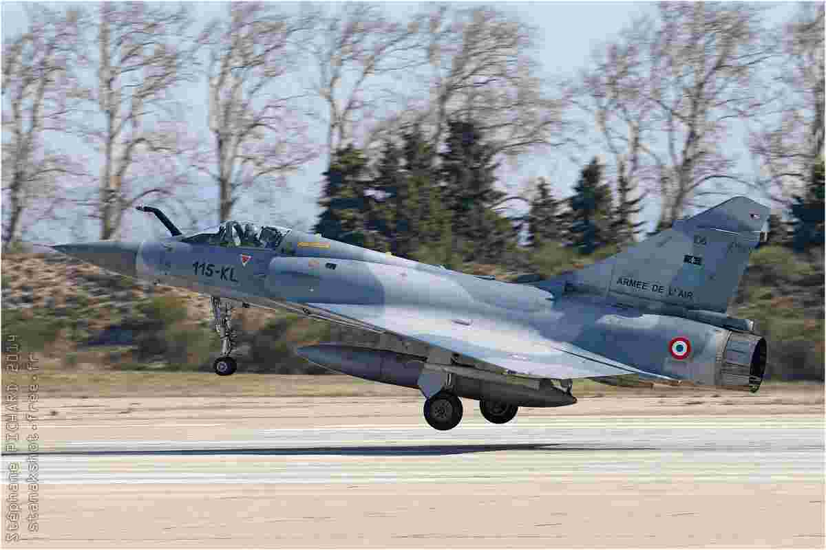 tofcomp#7404-Mirage-2000-France-air-force