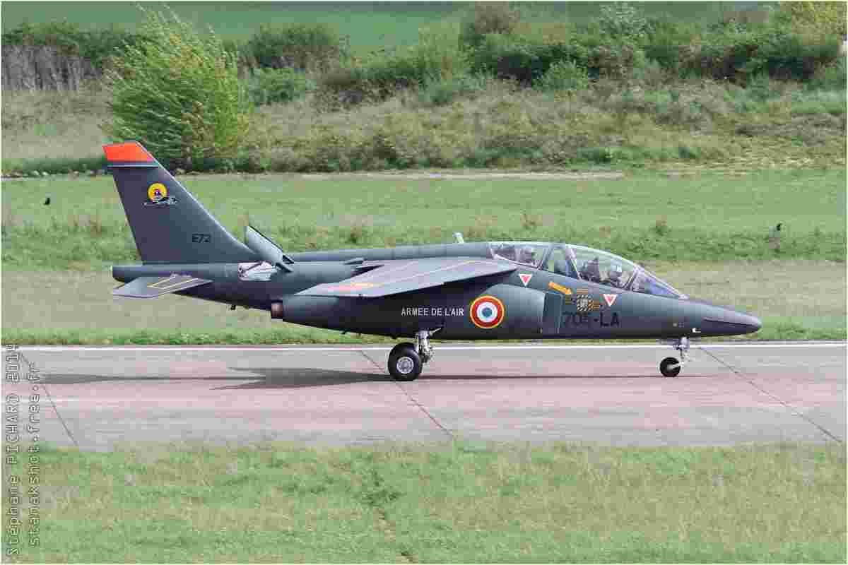 tofcomp#7410-Alphajet-France-air-force