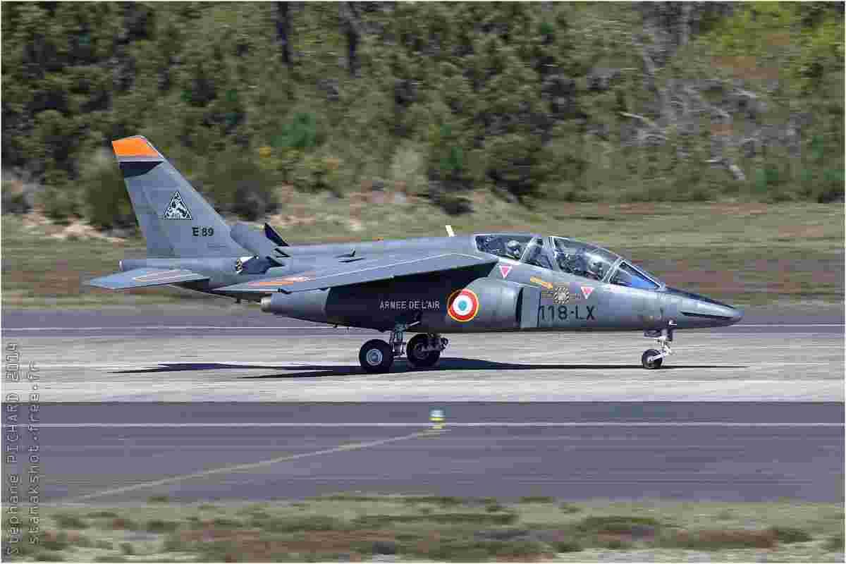 tofcomp#7416-Alphajet-France-air-force