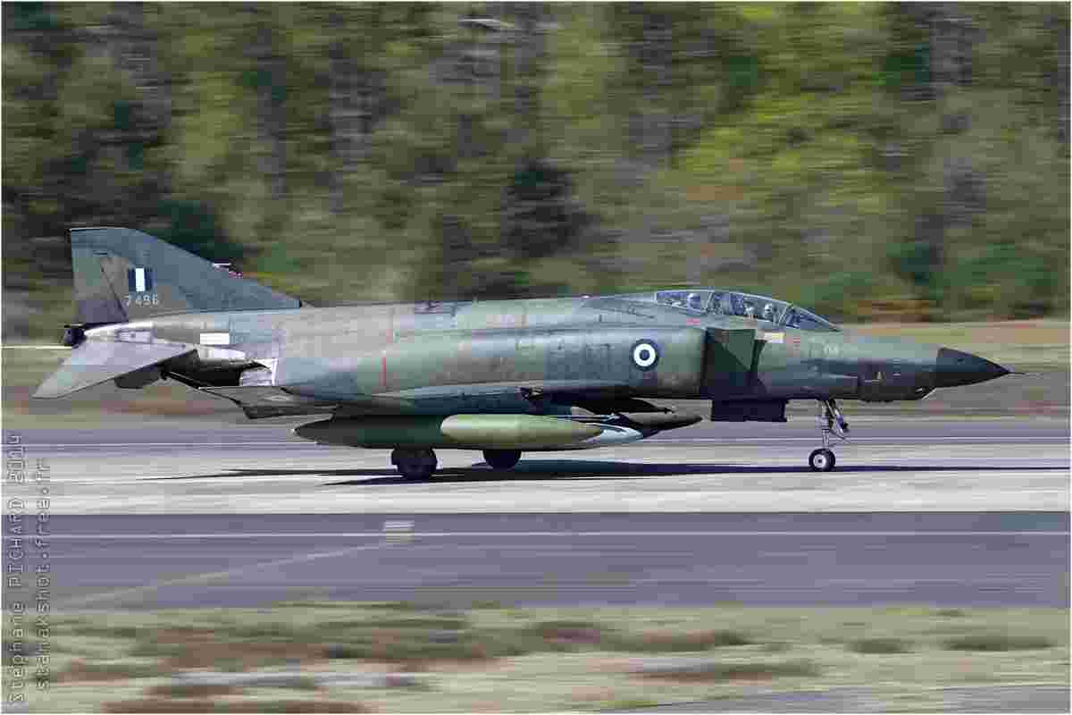 tofcomp#7417-F-4-Grece-air-force