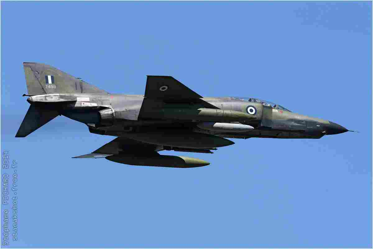 tofcomp#7418-F-4-Grece-air-force