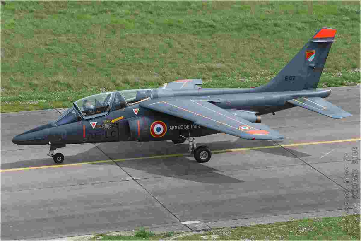 tofcomp#7419-Alphajet-France-air-force