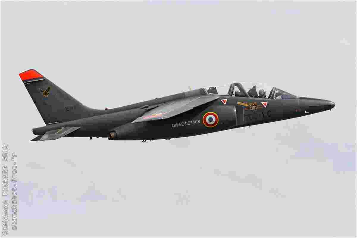 tofcomp#7420-Alphajet-France-air-force