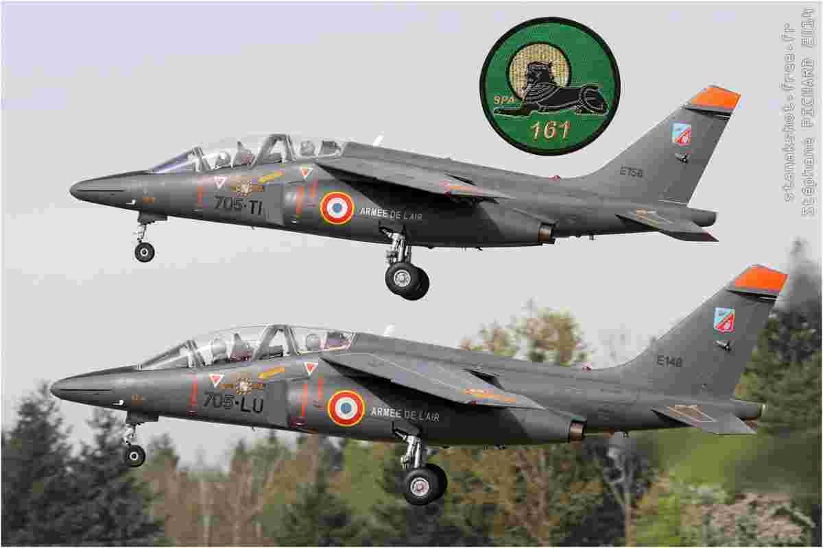 tofcomp#7426-Alphajet-France-air-force