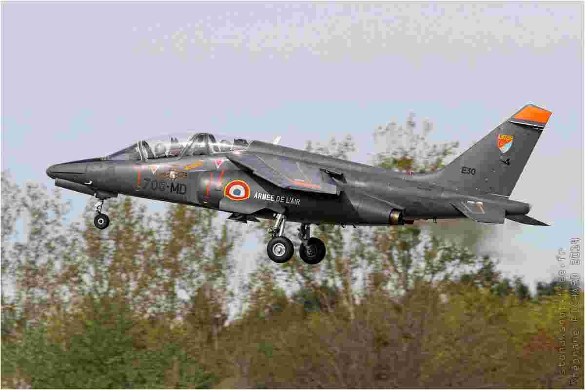 tofcomp#7428-Alphajet-France-air-force