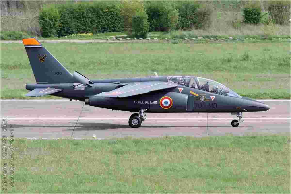 tofcomp#7429-Alphajet-France-air-force