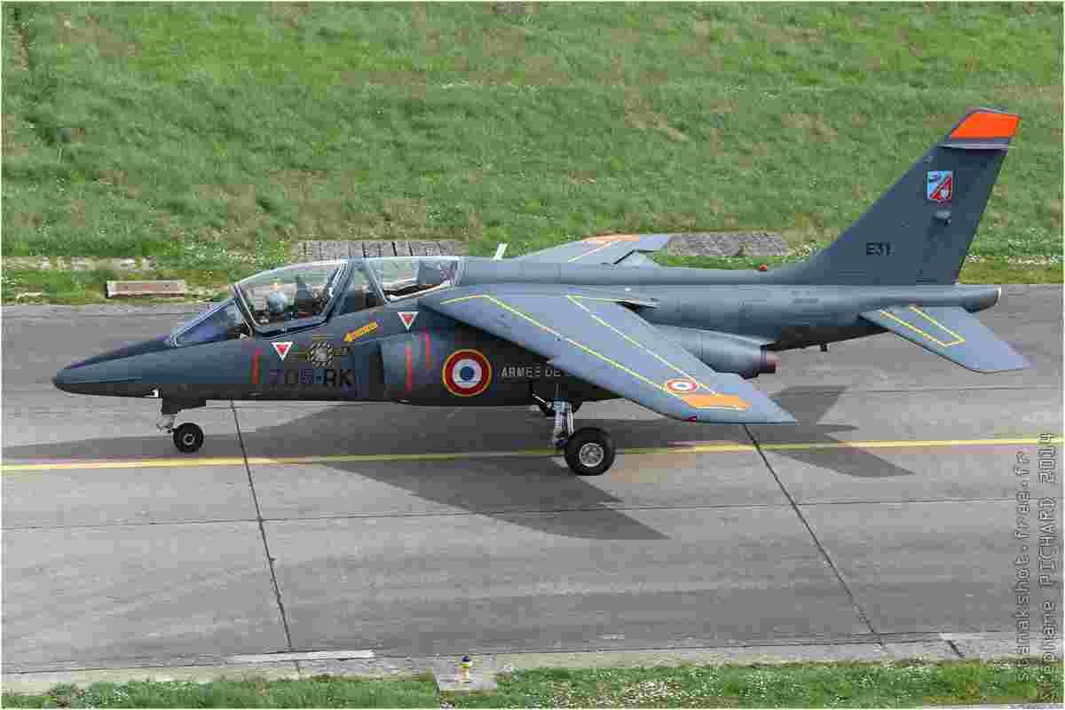 tofcomp#7432-Alphajet-France-air-force