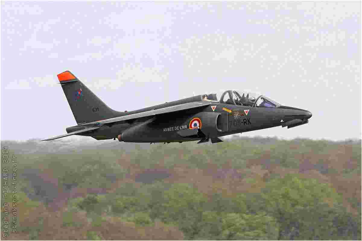 tofcomp#7433-Alphajet-France-air-force