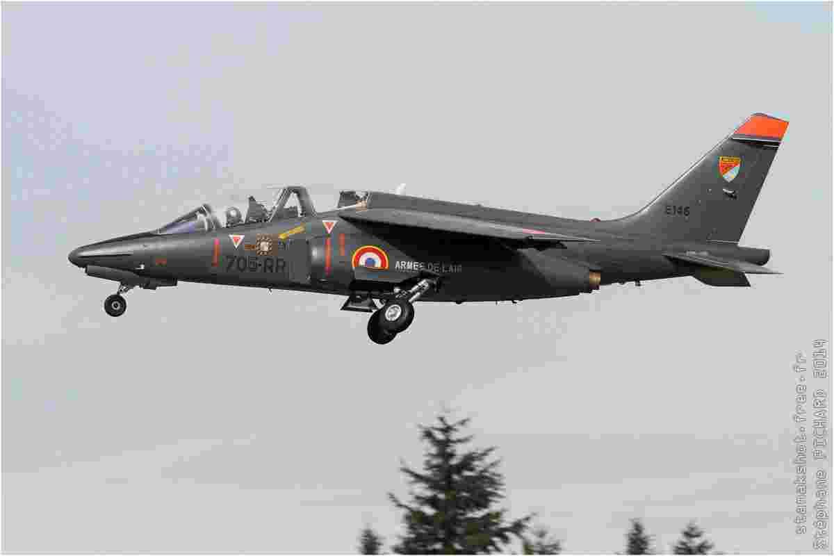 tofcomp#7434-Alphajet-France-air-force