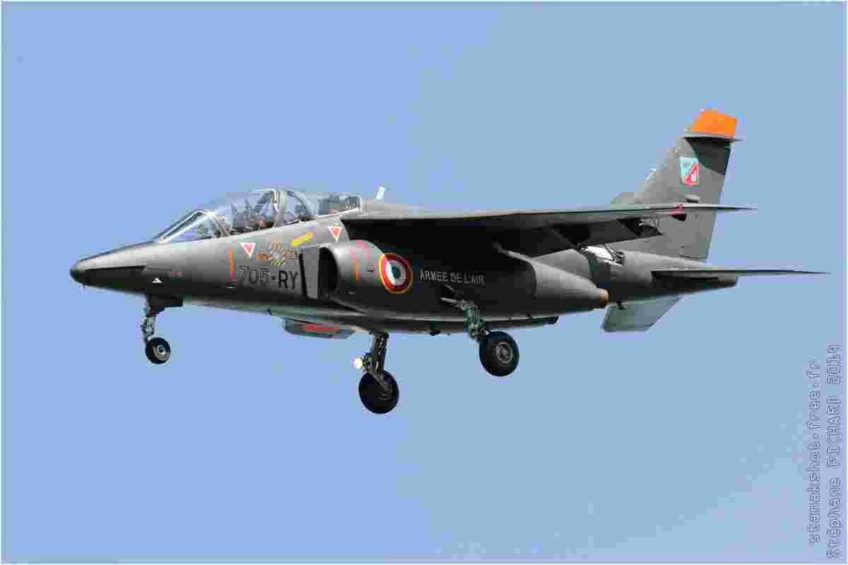 tofcomp#7436-Alphajet-France-air-force