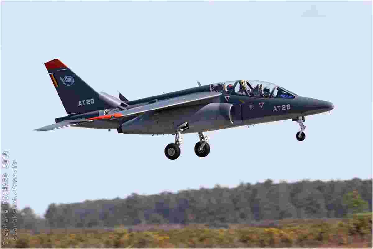 tofcomp#7440-Alphajet-Belgique-air-force