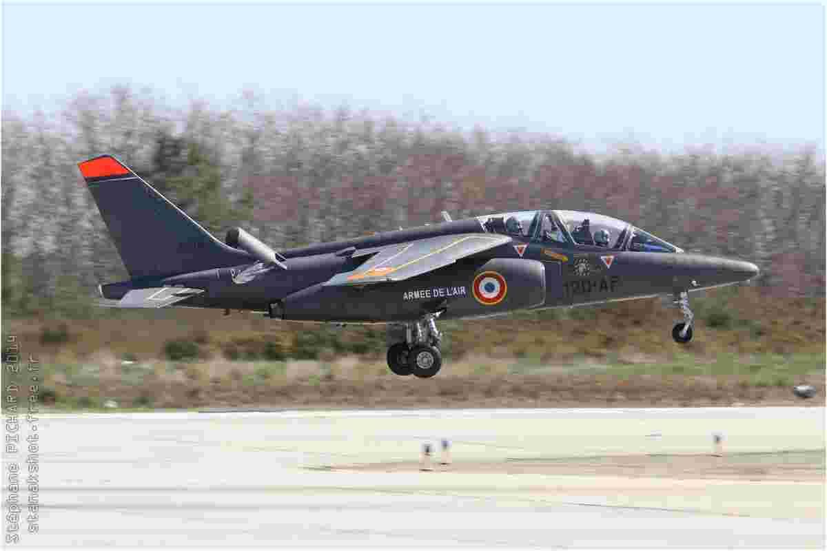 tofcomp#7441-Alphajet-France-air-force