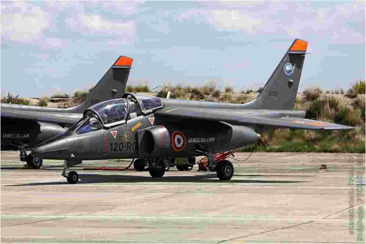 tofcomp#7443-Alphajet-France-air-force