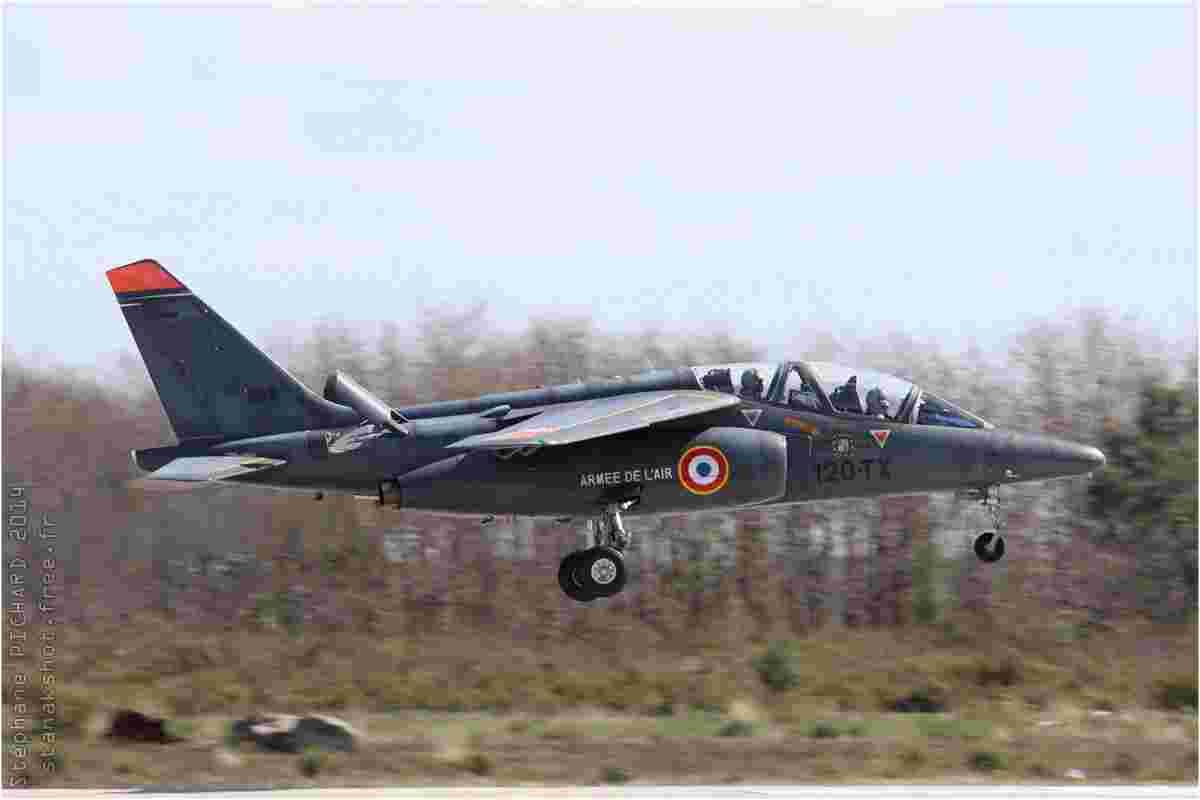 tofcomp#7444-Alphajet-France-air-force