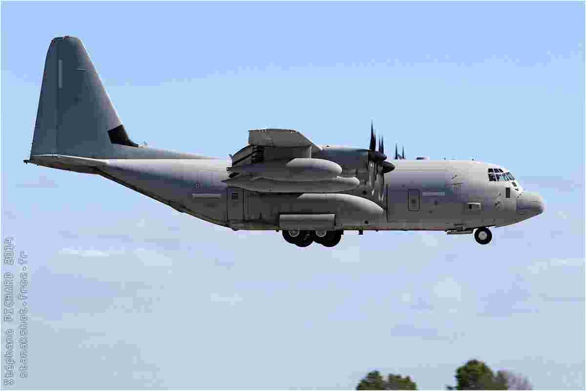 tofcomp#7446-C-130-Italie-air-force