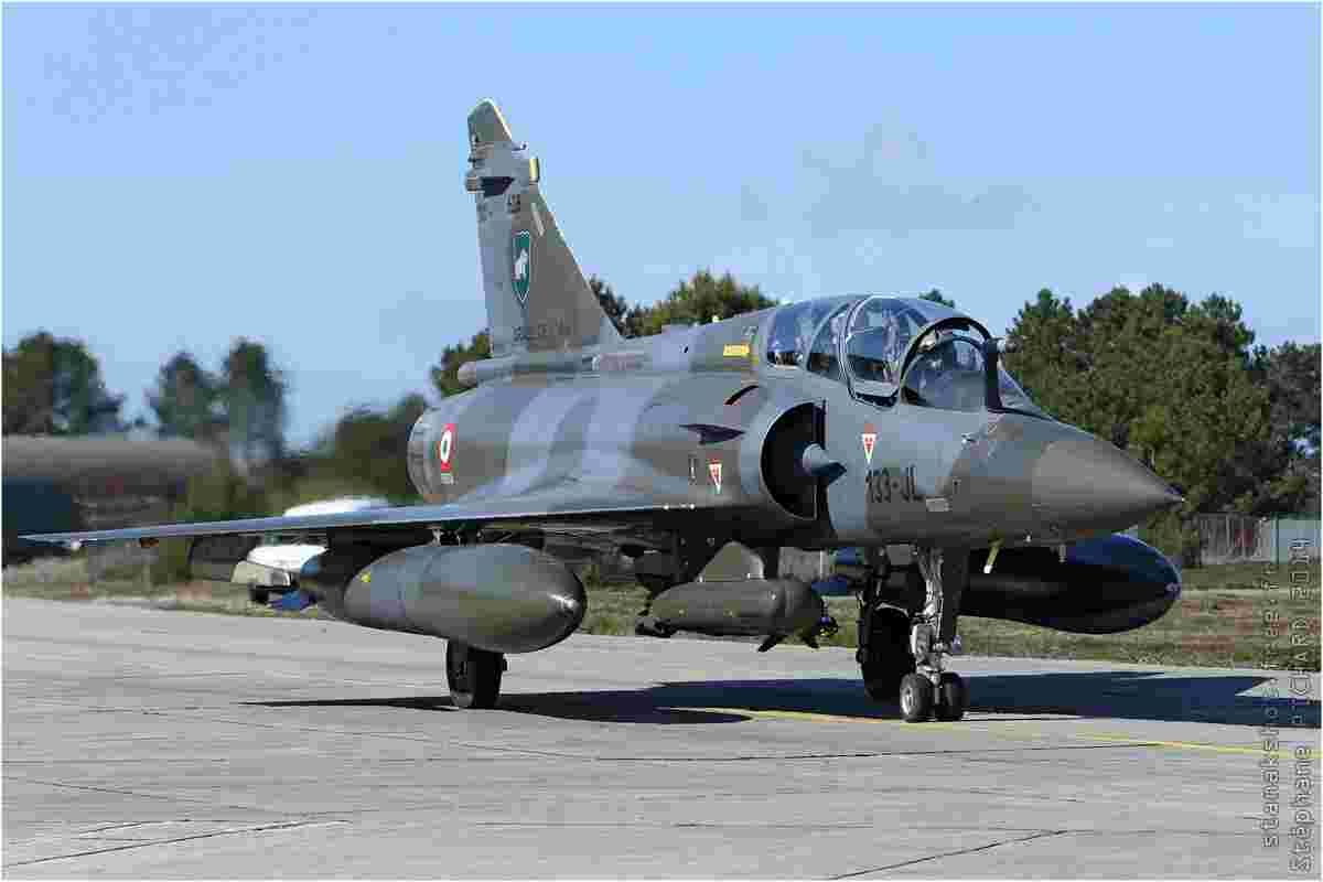tofcomp#7447-Mirage-2000-France-air-force